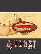 Cover: https://exlibris.azureedge.net/covers/9781/7985/4333/7/9781798543337xl.jpg