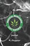 Cover: https://exlibris.azureedge.net/covers/9781/7986/5053/0/9781798650530xl.jpg