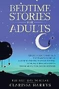 Cover: https://exlibris.azureedge.net/covers/9781/8011/2855/1/9781801128551xl.jpg