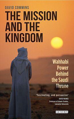 Cover: https://exlibris.azureedge.net/covers/9781/8386/0951/1/9781838609511xl.jpg