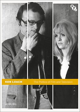 Cover: https://exlibris.azureedge.net/covers/9781/8387/1659/2/9781838716592xl.jpg