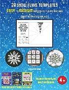 Cover: https://exlibris.azureedge.net/covers/9781/8389/7127/4/9781838971274xl.jpg