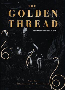 Cover: https://exlibris.azureedge.net/covers/9781/8395/2083/9/9781839520839xl.jpg
