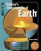 Cover: https://exlibris.azureedge.net/covers/9781/8401/1629/8/9781840116298xl.jpg