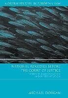 Cover: https://exlibris.azureedge.net/covers/9781/8411/3395/9/9781841133959xl.jpg