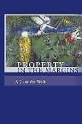 Cover: https://exlibris.azureedge.net/covers/9781/8411/3963/0/9781841139630xl.jpg