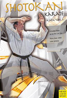 Cover: https://exlibris.azureedge.net/covers/9781/8412/6964/1/9781841269641xl.jpg