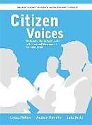 Cover: https://exlibris.azureedge.net/covers/9781/8415/0621/0/9781841506210xl.jpg