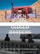 Cover: https://exlibris.azureedge.net/covers/9781/8415/0662/3/9781841506623xl.jpg