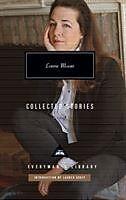 Fester Einband Collected Stories von Lorrie Moore