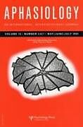 Cover: https://exlibris.azureedge.net/covers/9781/8416/9978/3/9781841699783xl.jpg