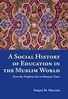 Cover: https://exlibris.azureedge.net/covers/9781/8420/0136/3/9781842001363xl.jpg