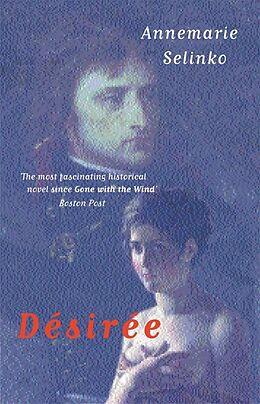 Cover: https://exlibris.azureedge.net/covers/9781/8421/2521/2/9781842125212xl.jpg
