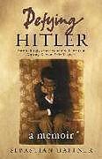 Britisches Cover. Quelle: https://exlibris.azureedge.net/covers/9781/8421/2660/8/9781842126608xxl.jpg