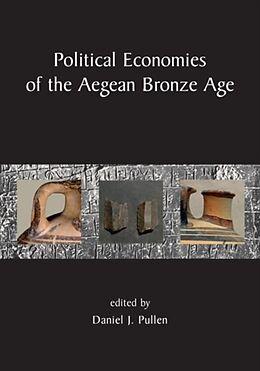 Cover: https://exlibris.azureedge.net/covers/9781/8421/7792/1/9781842177921xl.jpg