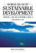 Cover: https://exlibris.azureedge.net/covers/9781/8433/1166/9/9781843311669xl.jpg