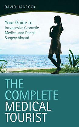 Cover: https://exlibris.azureedge.net/covers/9781/8435/8997/6/9781843589976xl.jpg