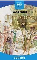 Cover: https://exlibris.azureedge.net/covers/9781/8437/9672/5/9781843796725xl.jpg