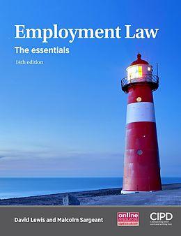 Cover: https://exlibris.azureedge.net/covers/9781/8439/8458/0/9781843984580xl.jpg