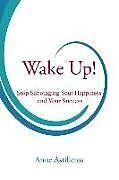 Cover: https://exlibris.azureedge.net/covers/9781/8440/9738/8/9781844097388xl.jpg