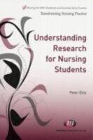 E-Book (pdf) Understanding Research for Nursing Students von Peter Ellis