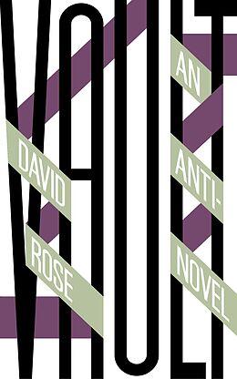 Cover: https://exlibris.azureedge.net/covers/9781/8447/1981/5/9781844719815xl.jpg
