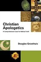 Cover: https://exlibris.azureedge.net/covers/9781/8447/4869/3/9781844748693xl.jpg