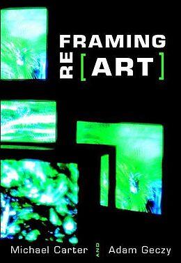 Cover: https://exlibris.azureedge.net/covers/9781/8452/0464/8/9781845204648xl.jpg