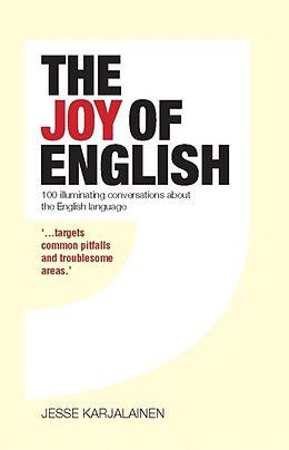 Cover: https://exlibris.azureedge.net/covers/9781/8452/8478/7/9781845284787xl.jpg