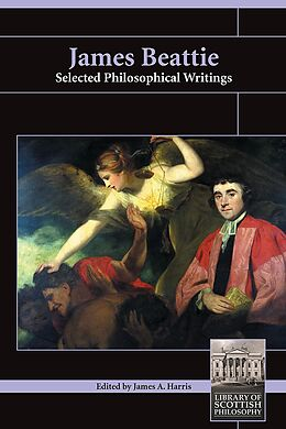 E-Book (pdf) James Beattie von James Harris