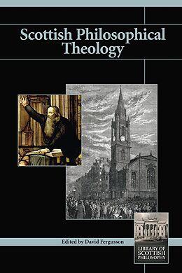 Cover: https://exlibris.azureedge.net/covers/9781/8454/0449/9/9781845404499xl.jpg