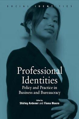 Cover: https://exlibris.azureedge.net/covers/9781/8454/5054/0/9781845450540xl.jpg