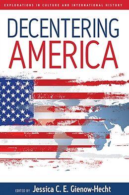 Cover: https://exlibris.azureedge.net/covers/9781/8454/5205/6/9781845452056xl.jpg