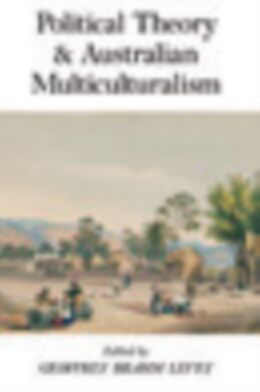 Cover: https://exlibris.azureedge.net/covers/9781/8454/5492/0/9781845454920xl.jpg