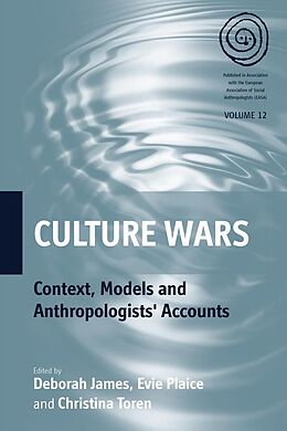 Cover: https://exlibris.azureedge.net/covers/9781/8454/5811/9/9781845458119xl.jpg