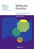 Cover: https://exlibris.azureedge.net/covers/9781/8455/3571/1/9781845535711xl.jpg