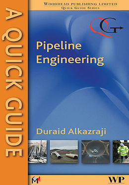 Cover: https://exlibris.azureedge.net/covers/9781/8456/9491/3/9781845694913xl.jpg