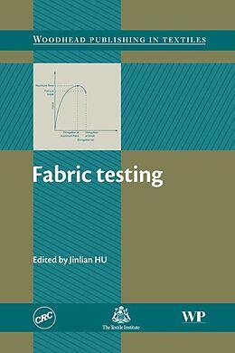 Cover: https://exlibris.azureedge.net/covers/9781/8456/9506/4/9781845695064xl.jpg