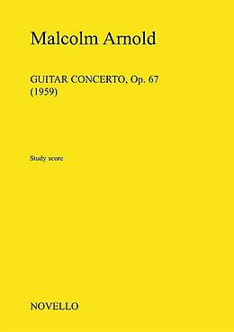 Cover: https://exlibris.azureedge.net/covers/9781/8460/9986/1/9781846099861xl.jpg