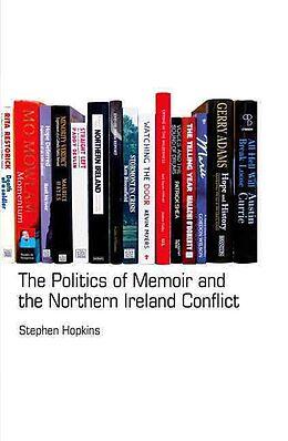 Cover: https://exlibris.azureedge.net/covers/9781/8463/1942/6/9781846319426xl.jpg