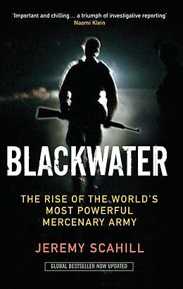 Cover: https://exlibris.azureedge.net/covers/9781/8466/8652/8/9781846686528xl.jpg
