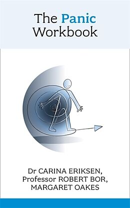 Cover: https://exlibris.azureedge.net/covers/9781/8470/9213/7/9781847092137xl.jpg