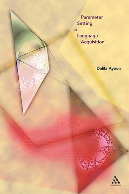 Cover: https://exlibris.azureedge.net/covers/9781/8471/4336/5/9781847143365xl.jpg