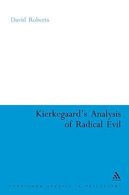 Cover: https://exlibris.azureedge.net/covers/9781/8471/4370/9/9781847143709xl.jpg