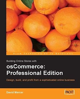Cover: https://exlibris.azureedge.net/covers/9781/8471/9008/6/9781847190086xl.jpg