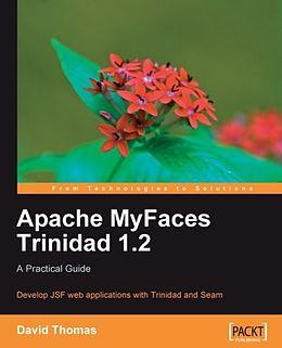 Cover: https://exlibris.azureedge.net/covers/9781/8471/9609/5/9781847196095xl.jpg