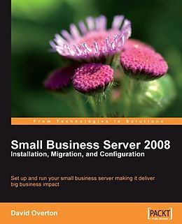 Cover: https://exlibris.azureedge.net/covers/9781/8471/9631/6/9781847196316xl.jpg