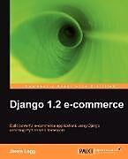 Cover: https://exlibris.azureedge.net/covers/9781/8471/9700/9/9781847197009xl.jpg