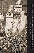 Cover: https://exlibris.azureedge.net/covers/9781/8473/4665/0/9781847346650xl.jpg