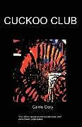 Cover: https://exlibris.azureedge.net/covers/9781/8474/7116/1/9781847471161xl.jpg